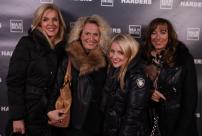 cp-Advent-Lounge-Party-Event-Weihnachtsmarkt-Duisburg-Harders-Online-Shop-Store-Fashion-Designer-Mode-Damen-Herren-Men-Women-Jades-Soeren-Volls-Pool-Mientus-Fall-Winter-H