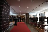 cs-Advent-Lounge-Party-Event-Weihnachtsmarkt-Duisburg-Harders-Online-Shop-Store-Fashion-Designer-Mode-Damen-Herren-Men-Women-Jades-Soeren-Volls-Pool-Mientus-Fall-Winter-H