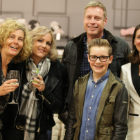 cu-Advent-Lounge-Party-Event-Weihnachtsmarkt-Duisburg-Harders-Online-Shop-Store-Fashion-Designer-Mode-Damen-Herren-Men-Women-Jades-Soeren-Volls-Pool-Mientus-Fall-Winter-H