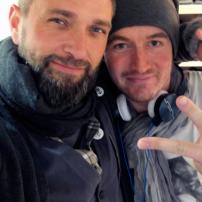 da-Michael-Retrograd-Dustin-Gray-Advent-Lounge-Party-Event-Weihnachtsmarkt-Duisburg-Harders-Online-Shop-Store-Fashion-Designer-Mode-Damen-Herren-Men-Women-Jades-Soeren-Volls-Pool-Mientus-Fall-Winter-H
