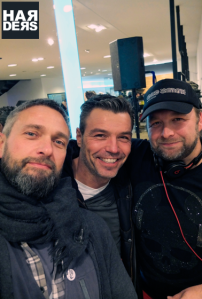 dh-Advent-Lounge-Party-Event-Weihnachtsmarkt-Duisburg-Harders-Online-Shop-Store-Fashion-Designer-Mode-Damen-Herren-Men-Women-Jades-Soeren-Volls-Pool-Mientus-Fall-Winter-H