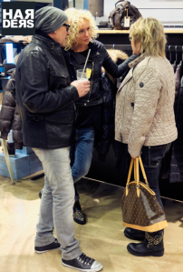 dp-Advent-Lounge-Party-Event-Weihnachtsmarkt-Duisburg-Harders-Online-Shop-Store-Fashion-Designer-Mode-Damen-Herren-Men-Women-Jades-Soeren-Volls-Pool-Mientus-Fall-Winter-H