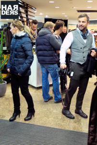 dt-Advent-Lounge-Party-Event-Weihnachtsmarkt-Duisburg-Harders-Online-Shop-Store-Fashion-Designer-Mode-Damen-Herren-Men-Women-Jades-Soeren-Volls-Pool-Mientus-Fall-Winter-H