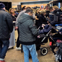 dv-Advent-Lounge-Party-Event-Weihnachtsmarkt-Duisburg-Harders-Online-Shop-Store-Fashion-Designer-Mode-Damen-Herren-Men-Women-Jades-Soeren-Volls-Pool-Mientus-Fall-Winter-H