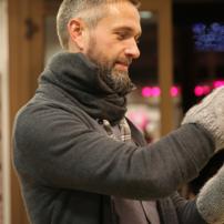 ef-Advent-Lounge-Party-Event-Weihnachtsmarkt-Duisburg-Harders-Online-Shop-Store-Fashion-Designer-Mode-Damen-Herren-Men-Women-Jades-Soeren-Volls-Pool-Mientus-Fall-Winter-H