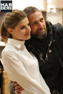 ei-Advent-Lounge-Party-Event-Weihnachtsmarkt-Duisburg-Harders-Online-Shop-Store-Fashion-Designer-Mode-Damen-Herren-Men-Women-Jades-Soeren-Volls-Pool-Mientus-Fall-Winter-H