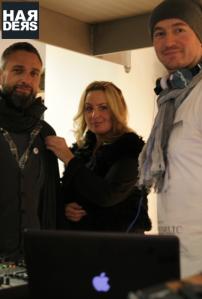 el-Advent-Lounge-Party-Event-Weihnachtsmarkt-Duisburg-Harders-Online-Shop-Store-Fashion-Designer-Mode-Damen-Herren-Men-Women-Jades-Soeren-Volls-Pool-Mientus-Fall-Winter-H