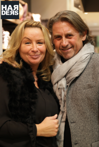 em-Advent-Lounge-Party-Event-Weihnachtsmarkt-Duisburg-Harders-Online-Shop-Store-Fashion-Designer-Mode-Damen-Herren-Men-Women-Jades-Soeren-Volls-Pool-Mientus-Fall-Winter-H