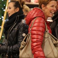 eq-Advent-Lounge-Party-Event-Weihnachtsmarkt-Duisburg-Harders-Online-Shop-Store-Fashion-Designer-Mode-Damen-Herren-Men-Women-Jades-Soeren-Volls-Pool-Mientus-Fall-Winter-H