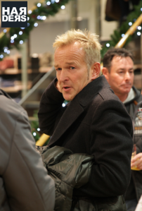 es-Advent-Lounge-Party-Event-Weihnachtsmarkt-Duisburg-Harders-Online-Shop-Store-Fashion-Designer-Mode-Damen-Herren-Men-Women-Jades-Soeren-Volls-Pool-Mientus-Fall-Winter-H