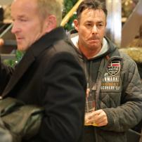 et-Advent-Lounge-Party-Event-Weihnachtsmarkt-Duisburg-Harders-Online-Shop-Store-Fashion-Designer-Mode-Damen-Herren-Men-Women-Jades-Soeren-Volls-Pool-Mientus-Fall-Winter-H