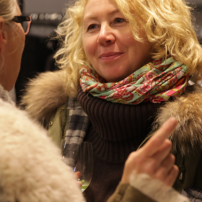 ev-Advent-Lounge-Party-Event-Weihnachtsmarkt-Duisburg-Harders-Online-Shop-Store-Fashion-Designer-Mode-Damen-Herren-Men-Women-Jades-Soeren-Volls-Pool-Mientus-Fall-Winter-H