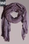 Faliero-Sarti-Schal-Focus-Heart-Lila-Stitching-Modal-Wolle-Kaschmir-Washed-Vintage-Used-Harders-Online-Shop-Store-Fashion-Designer-Mode-Damen-Herren-Men-Women-Jades-Soeren-Volls-Pool-Mientus-Fall-Winter-Herbst-2013-2014
