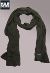 Faliero-Sarti-Schal-Lord-Grün-140054-333741-Seide-Modal-Wolle-Kaschmir-Washed-Vintage-Used-Harders-Online-Shop-Store-Fashion-Designer-Mode-Damen-Herren-Men-Women-Jades-Soeren-Volls-Pool-Mientus-Fall-Winter-Herbst-2013-2014