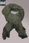 Faliero-Sarti-Schal-May-Grün-142008-33785-Seide-Modal-Wolle-Kaschmir-Washed-Vintage-Used-Harders-Online-Shop-Store-Fashion-Designer-Mode-Damen-Herren-Men-Women-Jades-Soeren-Volls-Pool-Mientus-Fall-Winter-Herbst-2013-2014