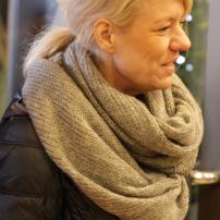 fg-Advent-Lounge-Party-Event-Weihnachtsmarkt-Duisburg-Harders-Online-Shop-Store-Fashion-Designer-Mode-Damen-Herren-Men-Women-Jades-Soeren-Volls-Pool-Mientus-Fall-Winter-H