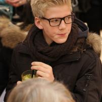 fi-Advent-Lounge-Party-Event-Weihnachtsmarkt-Duisburg-Harders-Online-Shop-Store-Fashion-Designer-Mode-Damen-Herren-Men-Women-Jades-Soeren-Volls-Pool-Mientus-Fall-Winter-H