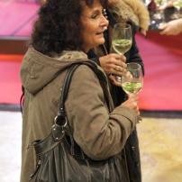 fk-Advent-Lounge-Party-Event-Weihnachtsmarkt-Duisburg-Harders-Online-Shop-Store-Fashion-Designer-Mode-Damen-Herren-Men-Women-Jades-Soeren-Volls-Pool-Mientus-Fall-Winter-H
