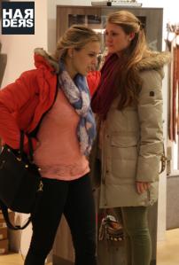 fp-Advent-Lounge-Party-Event-Weihnachtsmarkt-Duisburg-Harders-Online-Shop-Store-Fashion-Designer-Mode-Damen-Herren-Men-Women-Jades-Soeren-Volls-Pool-Mientus-Fall-Winter-H