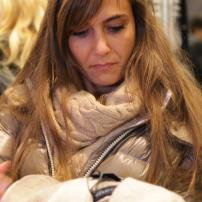 fq-Advent-Lounge-Party-Event-Weihnachtsmarkt-Duisburg-Harders-Online-Shop-Store-Fashion-Designer-Mode-Damen-Herren-Men-Women-Jades-Soeren-Volls-Pool-Mientus-Fall-Winter-H