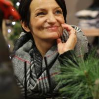 fw-Advent-Lounge-Party-Event-Weihnachtsmarkt-Duisburg-Harders-Online-Shop-Store-Fashion-Designer-Mode-Damen-Herren-Men-Women-Jades-Soeren-Volls-Pool-Mientus-Fall-Winter-H