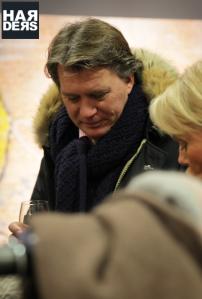 fx-Advent-Lounge-Party-Event-Weihnachtsmarkt-Duisburg-Harders-Online-Shop-Store-Fashion-Designer-Mode-Damen-Herren-Men-Women-Jades-Soeren-Volls-Pool-Mientus-Fall-Winter-H