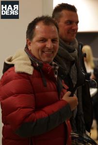 fz-Advent-Lounge-Party-Event-Weihnachtsmarkt-Duisburg-Harders-Online-Shop-Store-Fashion-Designer-Mode-Damen-Herren-Men-Women-Jades-Soeren-Volls-Pool-Mientus-Fall-Winter-H