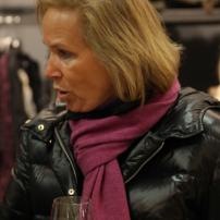 ge-Advent-Lounge-Party-Event-Weihnachtsmarkt-Duisburg-Harders-Online-Shop-Store-Fashion-Designer-Mode-Damen-Herren-Men-Women-Jades-Soeren-Volls-Pool-Mientus-Fall-Winter-H