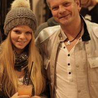 gf-Advent-Lounge-Party-Event-Weihnachtsmarkt-Duisburg-Harders-Online-Shop-Store-Fashion-Designer-Mode-Damen-Herren-Men-Women-Jades-Soeren-Volls-Pool-Mientus-Fall-Winter-H