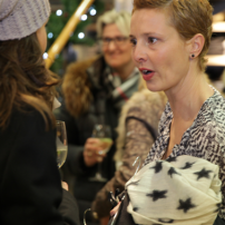 gj-Advent-Lounge-Party-Event-Weihnachtsmarkt-Duisburg-Harders-Online-Shop-Store-Fashion-Designer-Mode-Damen-Herren-Men-Women-Jades-Soeren-Volls-Pool-Mientus-Fall-Winter-H