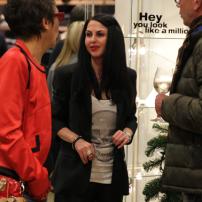 gk-Advent-Lounge-Party-Event-Weihnachtsmarkt-Duisburg-Harders-Online-Shop-Store-Fashion-Designer-Mode-Damen-Herren-Men-Women-Jades-Soeren-Volls-Pool-Mientus-Fall-Winter-H