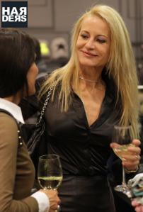gm-Advent-Lounge-Party-Event-Weihnachtsmarkt-Duisburg-Harders-Online-Shop-Store-Fashion-Designer-Mode-Damen-Herren-Men-Women-Jades-Soeren-Volls-Pool-Mientus-Fall-Winter-H