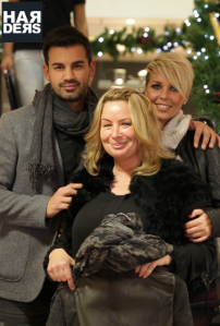 gn-Advent-Lounge-Party-Event-Weihnachtsmarkt-Duisburg-Harders-Online-Shop-Store-Fashion-Designer-Mode-Damen-Herren-Men-Women-Jades-Soeren-Volls-Pool-Mientus-Fall-Winter-H