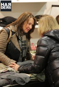 gp-Advent-Lounge-Party-Event-Weihnachtsmarkt-Duisburg-Harders-Online-Shop-Store-Fashion-Designer-Mode-Damen-Herren-Men-Women-Jades-Soeren-Volls-Pool-Mientus-Fall-Winter-H