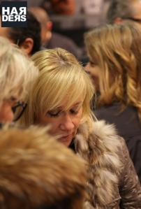 gq-Advent-Lounge-Party-Event-Weihnachtsmarkt-Duisburg-Harders-Online-Shop-Store-Fashion-Designer-Mode-Damen-Herren-Men-Women-Jades-Soeren-Volls-Pool-Mientus-Fall-Winter-H