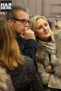 gr-Advent-Lounge-Party-Event-Weihnachtsmarkt-Duisburg-Harders-Online-Shop-Store-Fashion-Designer-Mode-Damen-Herren-Men-Women-Jades-Soeren-Volls-Pool-Mientus-Fall-Winter-H