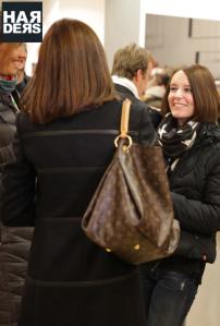 gu-Advent-Lounge-Party-Event-Weihnachtsmarkt-Duisburg-Harders-Online-Shop-Store-Fashion-Designer-Mode-Damen-Herren-Men-Women-Jades-Soeren-Volls-Pool-Mientus-Fall-Winter-H