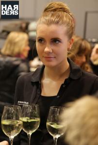 gv-Advent-Lounge-Party-Event-Weihnachtsmarkt-Duisburg-Harders-Online-Shop-Store-Fashion-Designer-Mode-Damen-Herren-Men-Women-Jades-Soeren-Volls-Pool-Mientus-Fall-Winter-H