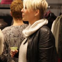 gy-Advent-Lounge-Party-Event-Weihnachtsmarkt-Duisburg-Harders-Online-Shop-Store-Fashion-Designer-Mode-Damen-Herren-Men-Women-Jades-Soeren-Volls-Pool-Mientus-Fall-Winter-H
