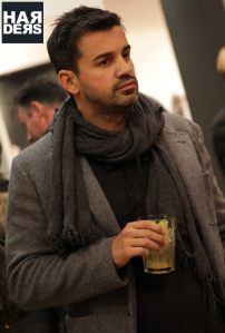 gz-Advent-Lounge-Party-Event-Weihnachtsmarkt-Duisburg-Harders-Online-Shop-Store-Fashion-Designer-Mode-Damen-Herren-Men-Women-Jades-Soeren-Volls-Pool-Mientus-Fall-Winter-H