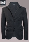 Hannes-Roether-Jacke-Sacco-Zepo-Pil-Black-Leder-Washed-Vintage-Used-Harders-Online-Shop-Store-Fashion-Designer-Mode-Damen-Herren-Men-Women-Jades-Soeren-Volls-Pool-Mientus-Fall-Winter-Herbst-2013-2014
