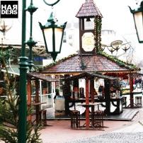 Harders-Advent-Weihnacht-Lounge-Glühwein-Party-Event-Markt-Show-Online-Shop-Store-Fashion-Designer-Mode-Damen-Herren-Men-Women-Jades-Soeren-Volls-Pool-Mientus-Fall-Winter-Herbst-2013-2014