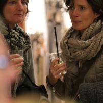 ib-Advent-Lounge-Party-Event-Weihnachtsmarkt-Duisburg-Harders-Online-Shop-Store-Fashion-Designer-Mode-Damen-Herren-Men-Women-Jades-Soeren-Volls-Pool-Mientus-Fall-Winter-H