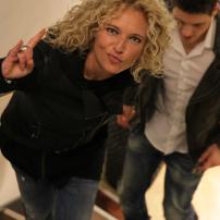 it-Advent-Lounge-Party-Event-Weihnachtsmarkt-Duisburg-Harders-Online-Shop-Store-Fashion-Designer-Mode-Damen-Herren-Men-Women-Jades-Soeren-Volls-Pool-Mientus-Fall-Winter-H