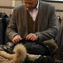 iy-Advent-Lounge-Party-Event-Weihnachtsmarkt-Duisburg-Harders-Online-Shop-Store-Fashion-Designer-Mode-Damen-Herren-Men-Women-Jades-Soeren-Volls-Pool-Mientus-Fall-Winter-H