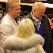 iz-Advent-Lounge-Party-Event-Weihnachtsmarkt-Duisburg-Harders-Online-Shop-Store-Fashion-Designer-Mode-Damen-Herren-Men-Women-Jades-Soeren-Volls-Pool-Mientus-Fall-Winter-H