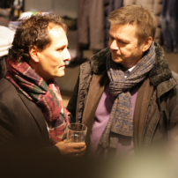 ja-Advent-Lounge-Party-Event-Weihnachtsmarkt-Duisburg-Harders-Online-Shop-Store-Fashion-Designer-Mode-Damen-Herren-Men-Women-Jades-Soeren-Volls-Pool-Mientus-Fall-Winter-H