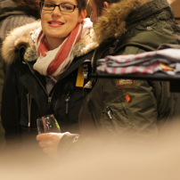 jb-Advent-Lounge-Party-Event-Weihnachtsmarkt-Duisburg-Harders-Online-Shop-Store-Fashion-Designer-Mode-Damen-Herren-Men-Women-Jades-Soeren-Volls-Pool-Mientus-Fall-Winter-H