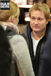 ji-Advent-Lounge-Party-Event-Weihnachtsmarkt-Duisburg-Harders-Online-Shop-Store-Fashion-Designer-Mode-Damen-Herren-Men-Women-Jades-Soeren-Volls-Pool-Mientus-Fall-Winter-H