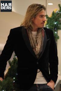 jk-Advent-Lounge-Party-Event-Weihnachtsmarkt-Duisburg-Harders-Online-Shop-Store-Fashion-Designer-Mode-Damen-Herren-Men-Women-Jades-Soeren-Volls-Pool-Mientus-Fall-Winter-H